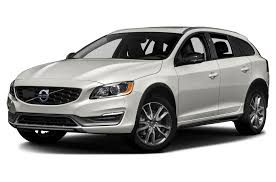 volvo cars used cars for sale at glen cove volvo cars in glen cove ny auto com