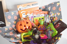 great halloween party ideas how to create a halloween boo party from start to finish