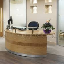 Small Reception Desk Buy Reception Desk Hollywood Thing