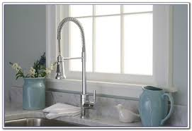 best brand of kitchen faucet 36 high end faucets bathroom michigan list faucets kitchen