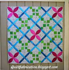 wedding ring quilt pattern wedding ring quilt pattern chain quilt pattern
