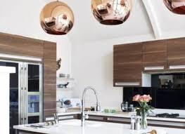 lovable kitchen hanging light fixtures kitchen pendant lighting