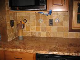 installing ceramic tile backsplash in kitchen interior how to install ceramic tile backsplash in kitchen with