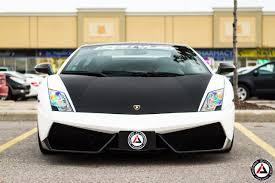 Lamborghini Gallardo Front - inspired autosport lamborghini gallardo lp560 4 front sssupersports