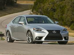 lexus is f sport 2015 2015 lexus is 250 price photos reviews u0026 features