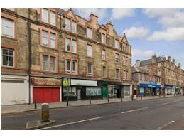 3 Bedroom Flats For Sale In Edinburgh Flats For Sale In Edinburgh Rent A Property At S1homes