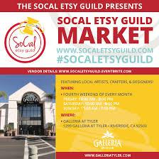 Galleria Mall Open On Thanksgiving Shopping Mall In Riverside Ca Galleria At Tyler