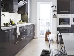 100 ikea custom kitchen cabinets kitchen ikea corner