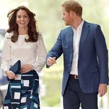 Prince William And Kate Prince William Makes Family Confession To Kate Middleton In Front