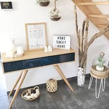 bureau de tendances tendance déco le bureau style scandinave taaora mode