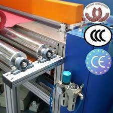 Cutting Blinds China Blinds Machinery Suppliers Blinds Machinery Price