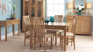 nimbus oak dining living room by range dining u0026 living tr