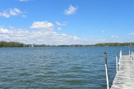 30 s shore ln lake zurich il 60047 mls 09613246 redfin
