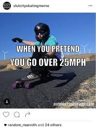 Skateboard Meme - action now the dh meme wars of 2016 wheelbase magazine