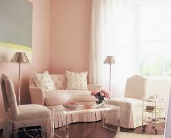 Sofa For Living Room Pictures Les 289 Meilleures Images Du Tableau Living Room Sur Pinterest