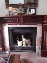 fireplace console big lots the gallery idolza