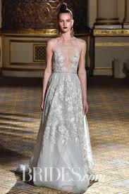 berta bridal berta bridal wedding dress collection 2018 brides
