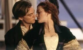 film titanic uscita titanic recensione del film con leonardo dicaprio e kate winslet di