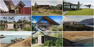 house design software new zealand architecture from new zealand archdaily