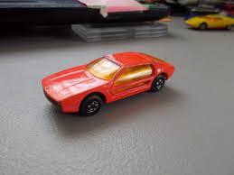 matchbox lamborghini cars trucks u0026 vans diecast u0026 toy vehicles toys u0026 hobbies