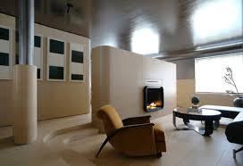 ghiora aharoni design studio archives interior designs