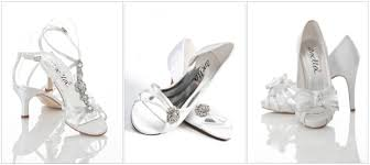 anella wedding shoes comfy stylish wedding shoes lovilee