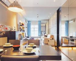 Low Budget Home Decor by Decorating Apartments Apartment Decorating Ideas With Low Budget