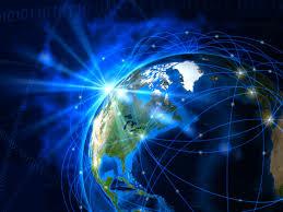 elon musk global internet spacex plans worldwide satellite internet with low latency gigabit