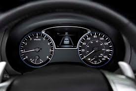 Nissan Altima Black Interior 2016 Nissan Altima Sr Quick Take Kelley Blue Book