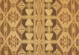 Upholstery Fabric Southwestern Pattern Mountain Living Bark Southwest Upholstery Fabric