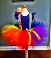 best 25 rainbow bright costumes ideas on pinterest rainbow tutu