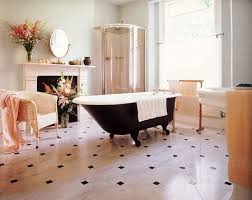9 best downstairs bathroom images on pinterest bathroom ideas
