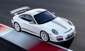 porsche 911 gt3 rs top speed 2011 porsche 911 gt3 rs 4 0 review top speed