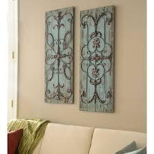 rod iron wall art home decor long metal wall decor brilliant wall art designs long wall art