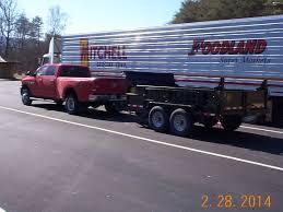Dodge 3500 Dump Truck With Plow - my 2014 ram 3500 crew cab 4x4 drw 3 73 u0026 aisin fuel economy report