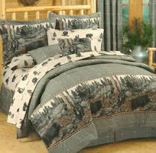 Bedding Quilts Sets Bedding Comforter Sets