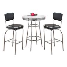 farmhouse bar stools with back recycled wood stool repurposed