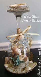 Cheap Candle Vases Best 25 Glass Candle Holders Ideas On Pinterest Diy Candles For
