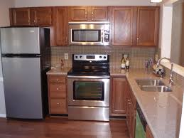 best kitchen remodels ideas