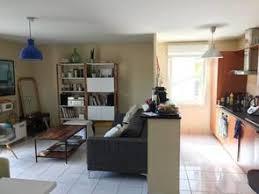 chambre à louer nantes appartement 3 chambres à louer à nantes 44000 location