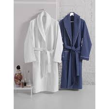 Terry Cloth Robe Kohls Turkish Bath Towel Robe Towel