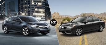 difference between honda accord lx and ex 2018 2019 car release