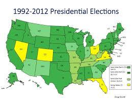 map usa nba america s hinge moment politico magazine