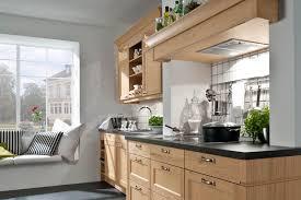 küche eiche hell 6045 küche wohnkultur
