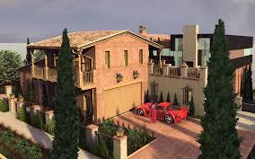 interior beach house design ideas excerpt modern villa plans and