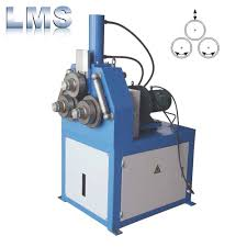 manual plate bender manual plate bender suppliers and