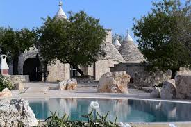 rent a in italy villas in italy apartments to rent in italy clickstay