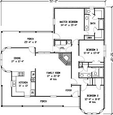 farm home floor plans 13 best floor plans images on pinterest cottage home plans and
