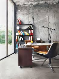 Dwell Office Desk 139 Best Masculine Images On Pinterest