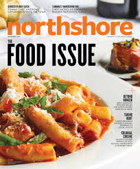 northshore magazine the best of the north of boston